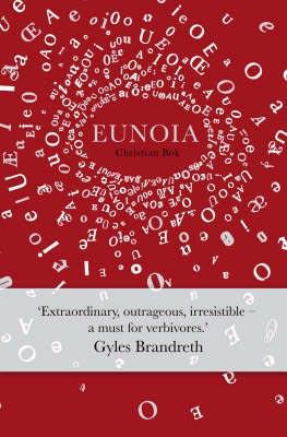 Eunoia-christian-bok