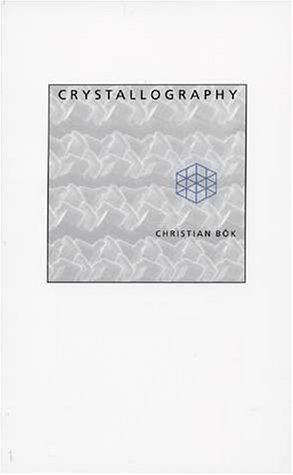 Bok crystallography