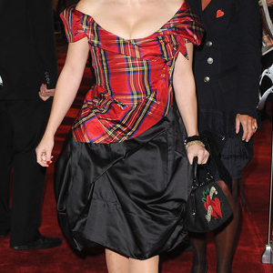 Vivienne-westwood-plaid-asymmetric-dress-profile