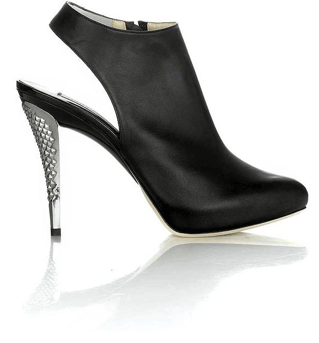 Jimmy-Choo-Boots-Shoes