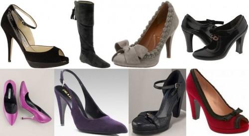 Shoe_sale_big_pic_thumb