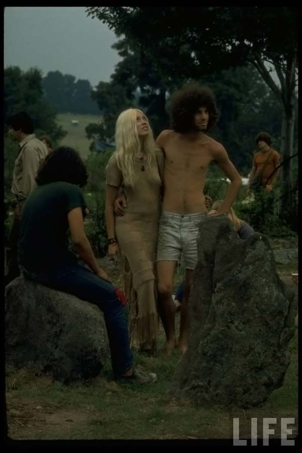 Woodstock-music-festival14