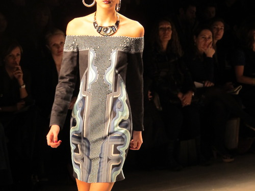 Holly fulton2
